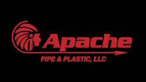 Apache-pp-logo
