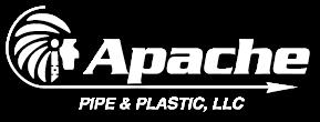 Apache Services